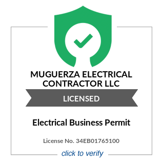 Muguerza Electrical Contractor LLC